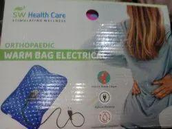 warm bag electrical