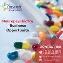 PCD Pharma Franchise For Neuropsychiatry
