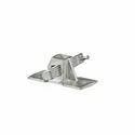 Construction Formwork Accessories Wedged Rapid Clamp