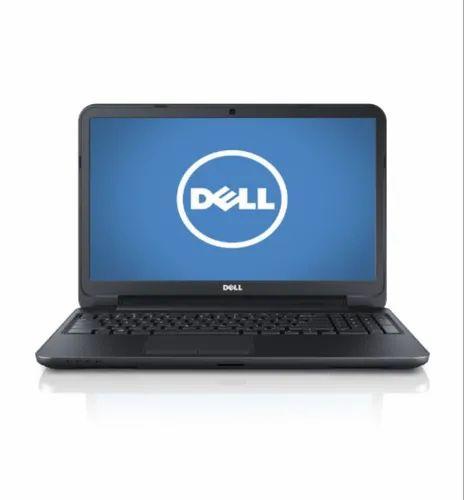 Intel Core I3 Based Old Laptops Second Hand (Refurbished)