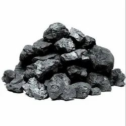 Steam Coal, Packaging Type: Loose, Size: Upto 50 Mm