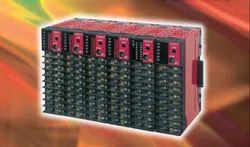 PUM Series Temperature Controllers