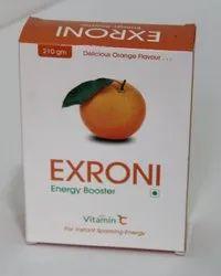 Dextrose Sucrose Energy Powder