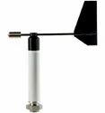 Wind Direction Sensor