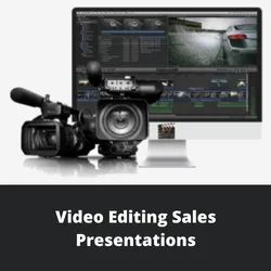 Vinyl Sales Promo Video, For Brand Promotion, Pan India