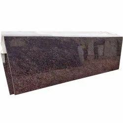 Catise Granite Slab