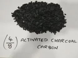 Activated Charcoal Carbon