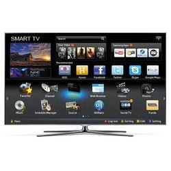 Wifi Smart TV