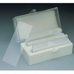22 x 50 MM Cover Glass