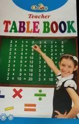 二班英语教师桌书