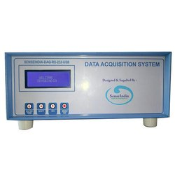 Data Acquisition System