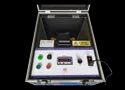 Oil Dielectric Strength Tester