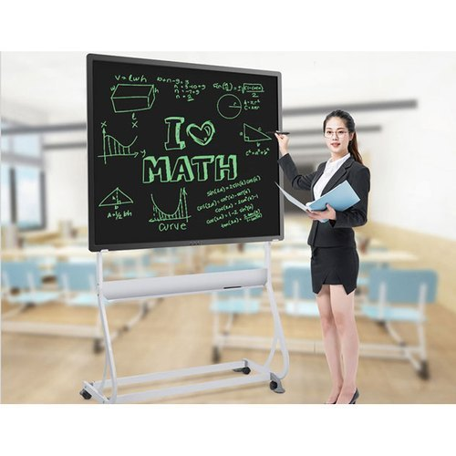 58 Inch LCD Pressure Sensitive Blackboards