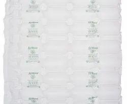 AirWave ClimaFilm Type 8.3 Air Cushion Wrapper