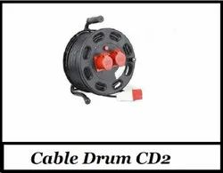 Cable Drum CD2