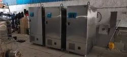 500 Litre Blood Bank Freezer
