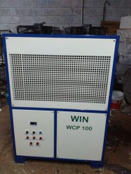 Water Chilling Machine
