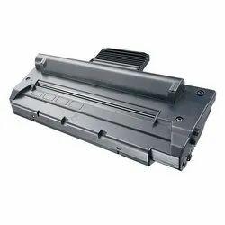 Fiber Printer Toner Cartridges