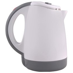 Morphy Richards Voyager 100 0.5-Litre Electric Kettle
