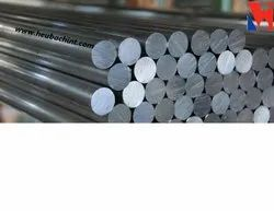 440C Stainless Steel Round Bars