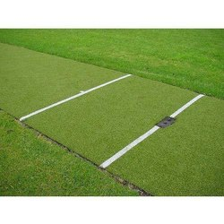 Cricket Ground Artificial Turf