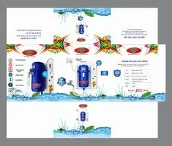 BIO INSTANT WATER GEYSER WITH MCB