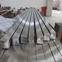 430 Stainless Steel Square Bar