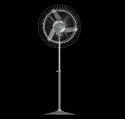 Turboforce Pedestal Air Circulator Fan 400MM HAVELLS