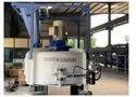 CPM 4500 Concrete Planetary Mixer