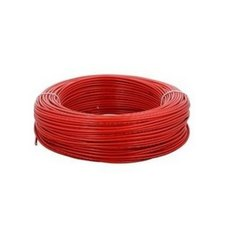 V Guard Cable, 180m