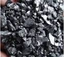 70% Fc Anthracite Coal, Packaging Type: Loose