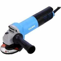 CUMI CAG 4 600 W Angle Grinder