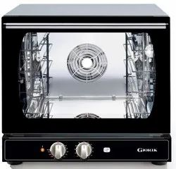 Giorik Convection Oven Without Steam M432.1