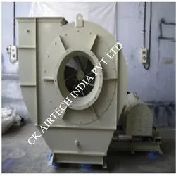 Centrifugal Blowers / Air Blower / Centrifugal Fans