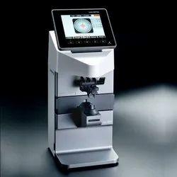 Auto Lensmeter DL-900