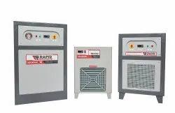 630CFM Compressed Air Dryer