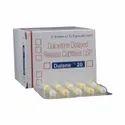 Dulane Tablet