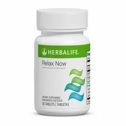 Relax Now 30 Tablets