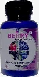 Berry Capsules
