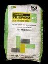 Ultratech Tilefixo Ct, Bag