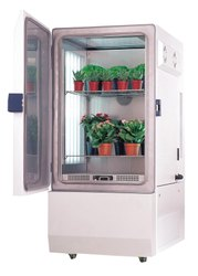 800 L Plant Growth Seed Chamber