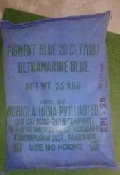 Ultramarine Blue EPI 25