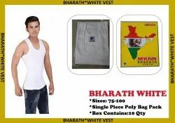 Bharath White Special