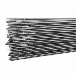 ERNICRMO4 Filler Wire