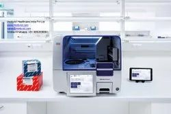 Qiagen Fully Automated DNA RNA Extraction Machine