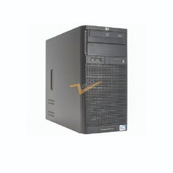 HP ProLiant ML110 G6 Server