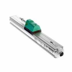 gefran linear potentiometer PK M SERIES