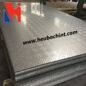Stainless Steel 446 Plates