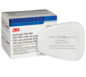 3m 5n11 Particulate Filter