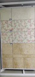 Bathroom Mat Wall Tiles